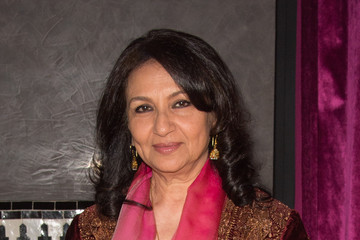 sharmila tagore family treesharmila tagore wikipedia, sharmila tagore biography, sharmila tagore instagram, sharmila tagore profile, sharmila tagore, sharmila tagore songs, sharmila tagore wiki, sharmila tagore husband, sharmila tagore young, sharmila tagore and saif ali khan, sharmila tagore wedding, sharmila tagore family tree, sharmila tagore hot, sharmila tagore net worth, sharmila tagore images, sharmila tagore in bikini, sharmila tagore photos, sharmila tagore songs list, sharmila tagore hit songs, sharmila tagore movies list