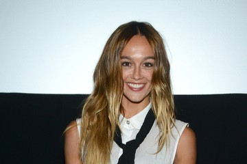 Sharni Vinson 'Patrick' Screening in LA