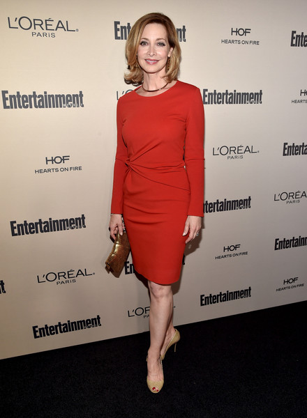 sharon lawrence images