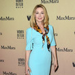 Sharon Lawrence Women In Film Annual Gala 2019 Presented By Max Mara - Arrivals