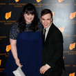 Sharon Rooney Arrivals at the RTS Programme Awards