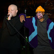 Shaun Ross Entertainment  Pictures of the Month - February 2021