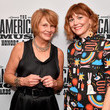 Shawn Colvin 2019 Americana Honors And Awards - Backstage
