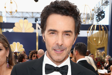 Shawn Levy IMDb LIVE After The Emmys 2018