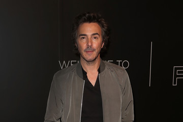 Shawn Levy Netflix FYSEE Kick-Off Event - Arrivals