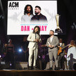 Shay Mooney 14th Annual Academy Of Country Music Honors - Show
