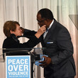 Sheila Kuehl The 44th Annual Peace Over Violence Humanitarian Awards
