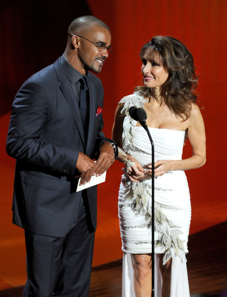 38th Annual Daytime Entertainment Emmy Awards - Show