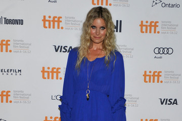 "Sheri Moon Zombie ""The Lords Of Salem"" Premiere - 2012 Toronto International Film Festival"
