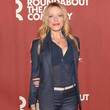 Sherie Rene Scott Roundabout Theatre Company's 2015 Spring Gala - Arrivals