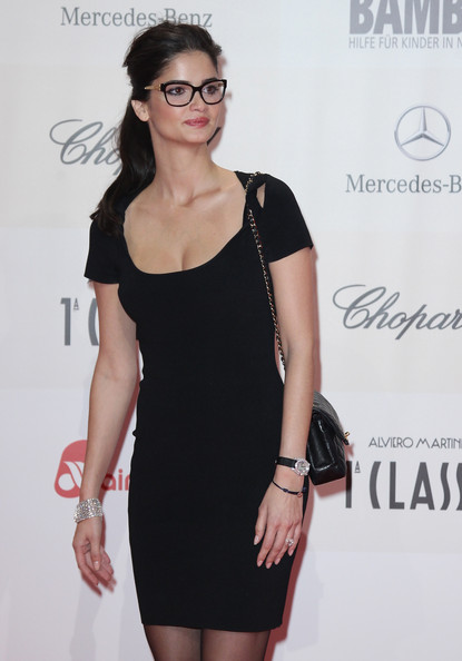 shermine shahrivar dating Deutsch: shermine shahrivar bei der lambertz monday night 2018 date, 29  january 2018, 20:55:01 source, own work author, 9ekieram1.