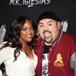 Sherri Shepherd Season 1 Premiere Of Netflix's 'Mr. Iglesias' - Arrivals