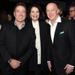 Sherry Lansing The Hollywood Reporter's Power 100 Women In Entertainment