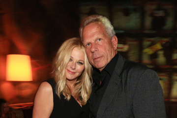 Sheryl Berkoff 'Sex Tape' Afterparty in Westwood