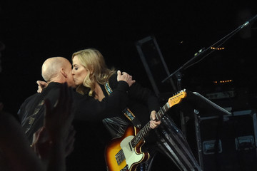 Sheryl Crow An Evening With Scott Hamilton & Friends