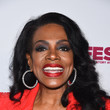 Sheryl Lee Ralph 2019 Outfest Legacy Awards Gala: Unveiling of a New Era