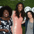 Sheryl Underwood CBS, CW, Showtime Summer TCA Party - Arrivals