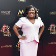 Sheryl Underwood 46th Annual Daytime Emmy Awards - Arrivals