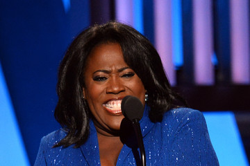 Sheryl Underwood ACM Presents: An All-Star Salute to the Troops