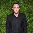 Shimon Ovadia 13th Annual CFDA/Vogue Fashion Fund Awards - Arrivals