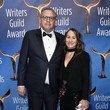 Shira Piven 2019 Writers Guild Awards L.A. Ceremony - Arrivals