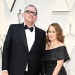 Shira Piven 91st Annual Academy Awards - Arrivals
