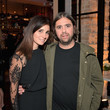 Shiri Appleby Jennifer Meyer Celebrates First Store Opening in Palisades Village At The Draycott With Gwyneth Paltrow And Rick Caruso