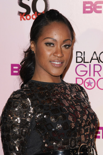 Shontelle+5th+Annual+Black+Girls+Rock+Awards+UdK ohIqiCfl Visit Flashy Babes for More Free Pictures! Alicia Anabelle Crystal Diana ...