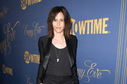 Katherine Moennig Photos Photo