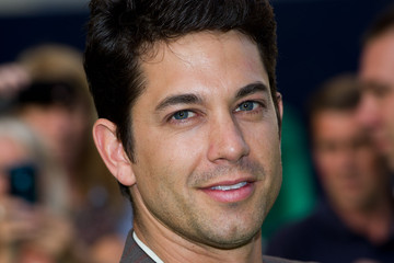 adam garcia don't move onadam garcia doctor who, adam garcia height, adam garcia wiki, adam garcia night fever, adam garcia wife, adam garcia don't move on, adam garcia wdw, adam garcia young, adam garcia staying alive, adam garcia wikipedia, adam garcia instagram, adam garcia, adam garcia married, adam garcia imdb, adam garcia dancing, adam garcia coyote ugly, adam garcia movies, adam garcia biography, adam garcia singing in the rain, adam garcia facebook