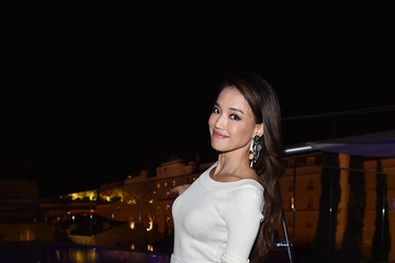 Shu Qi Bulgari Hosts 'The Assassin' After Screening Party  - The 68th Annual Cannes Film Festival