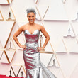Sibley Scoles 92nd Annual Academy Awards - Arrivals