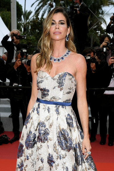 'Sibyl'Red Carpet - The 72nd Annual Cannes Film Festival