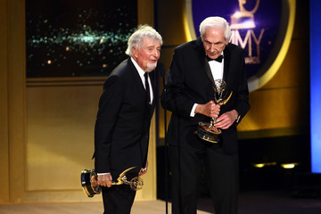 Sid Krofft 45th Annual Daytime Creative Arts Emmy Awards - Show