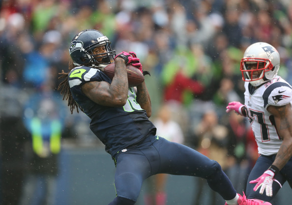 5362ea011 Sidney Rice should be remembered fondly for this catch