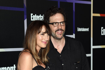 Silas Weir Mitchell Entertainment Weekly's Annual Comic-Con Celebration - Arrivals