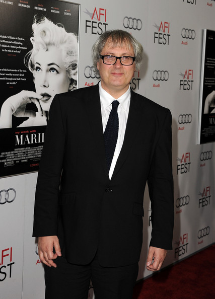 """AFI FEST 2011 Presented By Audi - """"My Week With Marilyn"""" Special Screening - Red Carpet"""