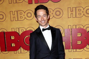 Simon Quarterman HBO's Post Emmy Awards Reception - Arrivals