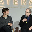 Simon Rich WarnerMedia Lodge: Elevating Storytelling With AT&T - Day 2
