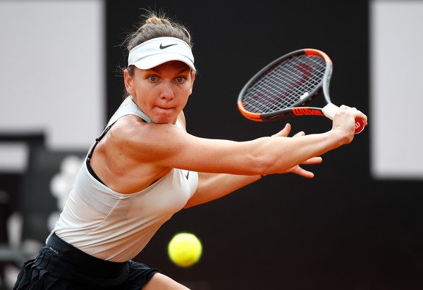Italian Open Friday Preview: The Men's and Women's Match of the Day