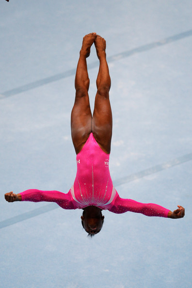 Butt Simone Biles nudes (57 pictures) Pussy, YouTube, cameltoe