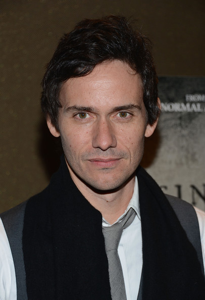 christian camargo penny dreadful