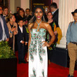 Sinitta 'The Lion King' 20th Anniversary Gala Performance - Photocall