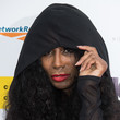 Sinitta British LGBT Awards 2019 - Arrivals