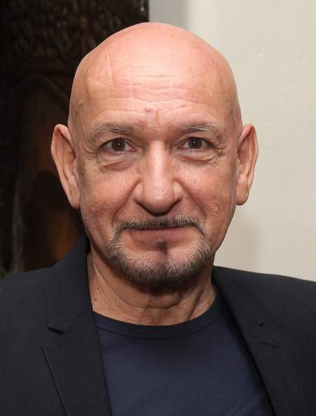 Ben Kingsley Movie Picture - Elegy - Ben Kingsley Images ...
