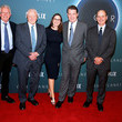 Sir David Attenborough 'Our Planet' Special Screening With Sir David Attenborough