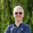Sir David Tanner Announcement of Rowing Athletes Named in Team GB for the Rio 2016 Olympic Games