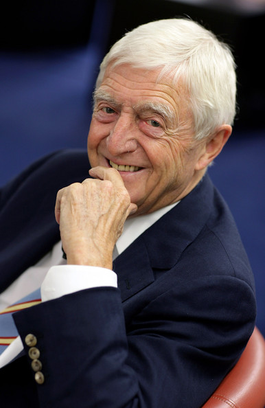 a study of michael parkinson The focused ultrasound foundation was recently awarded a $600,000 grant by the michael j fox foundation for parkinson's research to help fund a pilot.