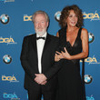 Sir Ridley Scott 69th Annual Directors Guild of America Awards - Arrivals