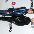 Siran Manoukian 27th Annual Elton John AIDS Foundation Academy Awards Viewing Party Sponsored By IMDb And Neuro Drinks Celebrating EJAF And The 91st Academy Awards - Inside